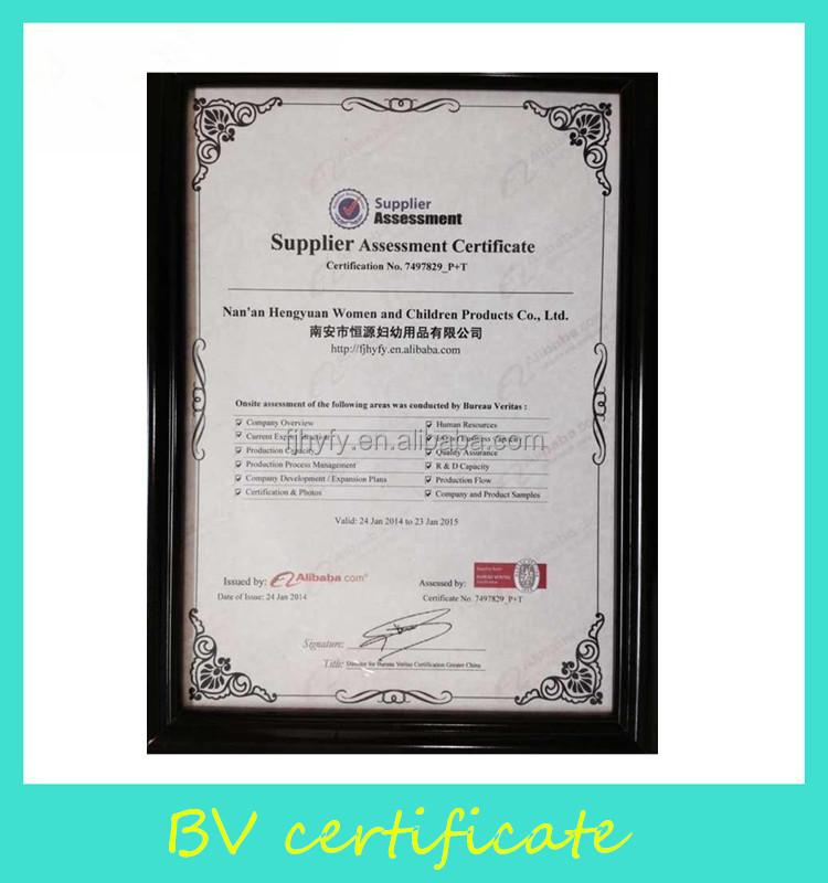 BV certificate _.jpg