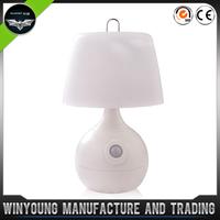 Popular Products Sensor Night Light