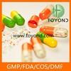 hpmc capsules high quality hpmc pharmaceutical grade hpmc