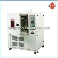 Petroleum Products Solidifying Point Tester/HY-769