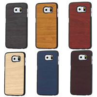 New product cover case for galaxy fit s5670 with mix color order manufacture