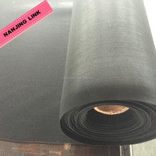 textured neoprene rubber with adhensive backing for nonskid floor lining walkways