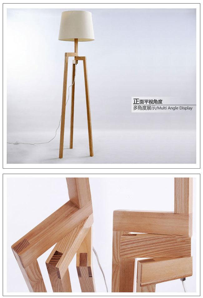 Decoratie slaapkamer hout foto op hout zelf decoratie maken met onze diy tip brocante - Moderne slaapkamer met kleedkamer ...