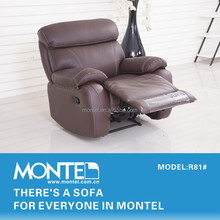 Furniture,Sofa,modern design sofa seater