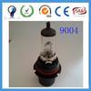 Halogen bulb 9004 12V 65/45W Rainbow auto halogen lamp