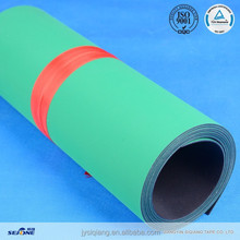 Hot sale rubberized engine conveyor belt price