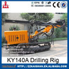 /product-gs/high-pressure-electric-motor-powered-portable-drilling-rig-ky140a-on-sale-60223388808.html