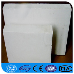 100% Non-asbestos Fiber Reinforced Calcium Silicate Board 2015 Hot- sell China -Xing Run Feng