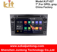 Special Design 7'' 2 Din Android 4.4 Car Stereo DVD Multimedia Player With Canbus GPS Navigation 3G