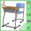 school speciality, school furniture supplies, student desk