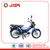 2014 super pocket bikes moped motorcycle for kids JD50-1