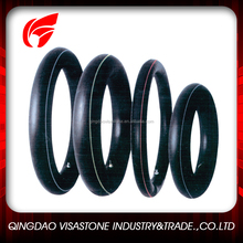 2015 free sample produce and supply motorcycle inner tube 4.00-10