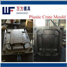 injection mould/injection crate mould/household products injection mould
