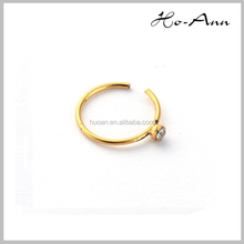 BEST SELLING!! Fashion Design Navel Belly Ring, Newest Wholesale Body Jewelry