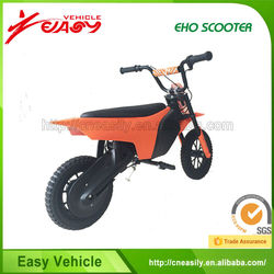 Buy wholesale direct from China electric start mini motorcycle