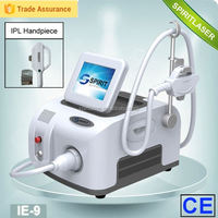 ipl beauty equipment first choice for Salon Beauty
