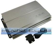 TMA JL AUDIO T1000.1 CAR AMPLIFIER MONO 1000.1 SUB AMP
