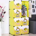 New Dora un rêve conception bande dessinée meubles de maison pour enfants vêtements et jouets FH-AL0016 - 4 T