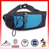Hot Sell Unisex Sports Belt Bag Running Waist Bag Climbing Pack (ESX-LB076)