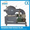 vacuum drying furnace/vacuum gas quench furnace/vacuum hardening furnace