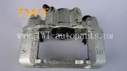 auto Rear left brake caliper 47750-21030 for 2005 Corolla