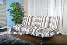 Australia style modern Folding Sofa bed furniture / Sofa cum bed Design