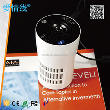 Car Activated Charcoal Air Purifier,Car Perfume bottles , Car perfume air purifier
