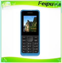 "low price 1.77"" TFT screen dual sim dual standby best china mobile phone for senior"