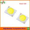10W High Power COB LED with epistar chip