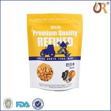 Super quality best selling food grade animal feed food bag