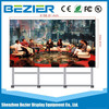 47inch 4.9mm ultra narrow lcd video wall lcd display wall