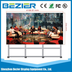 47inch 4.9mm ultra wide monitor lcd display videos screen