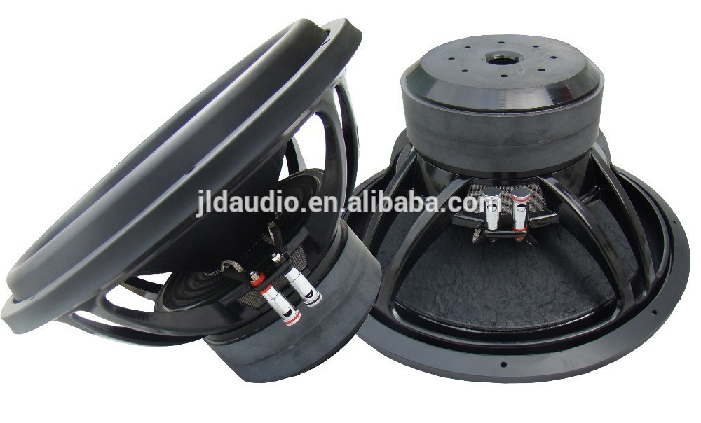 JLD-AUDIO-Classic-design-600W-RMS-Competition.jpg