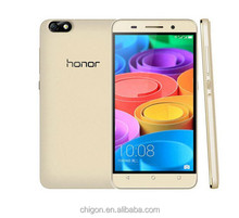 original huawei 5.5INCH Cheap Huawei Honor 4x Mobile Phone MSM8916 Quad core Android 4.4 2GB RAM 8GB ROM FDD LTE Smartphone