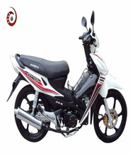 2015 NEW MOTORCYCLE/NEW 110CC SCOOTER/HOT SELL CUB MOTORCYCLE