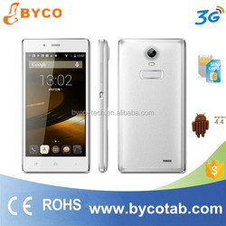 OEM logo 960*540 pix super slim no keypad phone