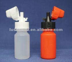 3M Adper Dental Adhesive 8ML PE Cosmetic Plastic Bottle