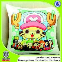 guangzhou manufacturer custom home theater seat cushion