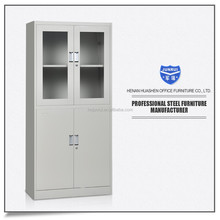 Steel Industrial cabinet, Metal Cabinet Furniture