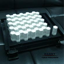 DANNY CeramicPin Gauge measuring equipment made in China