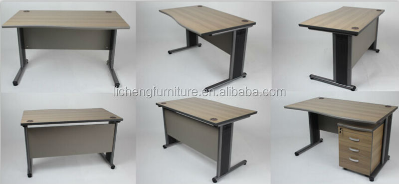 metal office tables 3