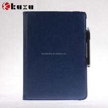 shockproof case tablet case for Samsung 10.1