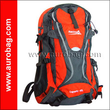 BP0468 new design hiking bags