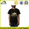 man tshirt,tshirt printing,custom printed tshirts