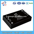 Convertidor de 24 V CD a 19 V CD de alta calidad