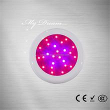 equal 1000w hps led grow light, pro grow led light,RGB led grow light