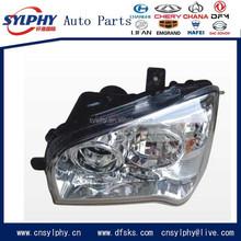Head Lamp K01H front Lamp Head Light 4121010-KP01