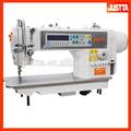Chinês máquina de costura jt-9200 na venda