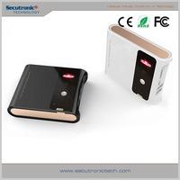 Bluetooth Wireless Projection Laser Virtual Mini Bluetooth Keyboard