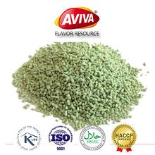 Premium Halal Vegetable granule Essence Seasoning Powder Bottled Spices [AVIVA POWDER]